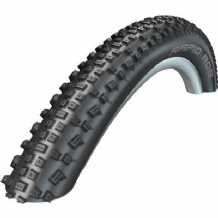 SCHWALBE RAPID ROB K-GUARD TYRE - WIRE
